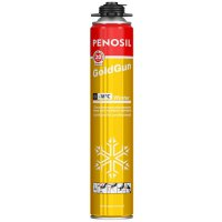 PENOSIL GoldGun Winter