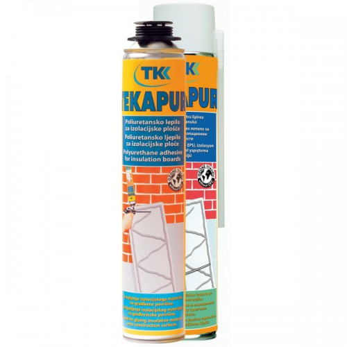 Полиуретановый клей для пенопласта в баллоне клей полиуретановый sar 306 инструкции