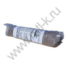 Tremstop putty stick огнестойкая мастика цена материал полиуретановый