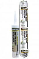Titebond Weathermaster Metal Roof Sealant кровельный герметик