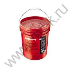 Противопожарная мастика ср611a цена мастика колзумикс