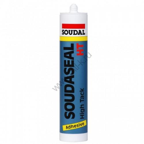 Soudaseal герметик мастика свойства монтажной пены гидроизоляция пеной