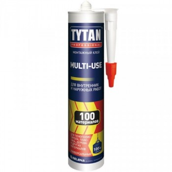 Tytan Professional Multi-Use 100