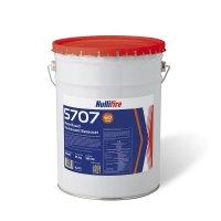 Огнезащитная мастика для металлоконструкций купить лак полиуретановый на водной акриловой основе